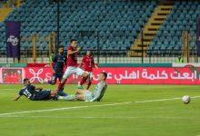 Photo of الاهلي يهزم انبى ويضرب موعد مع بيراميدز دور الثمانية لبطولة كأس مصر