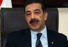 Photo of مجدى ابو فريخه : اول بطولة كأس عالم للاندية لكرة السلة ستقام فى مصر  ك