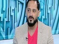 Photo of وليد عبد اللطيف: المؤشرات تؤكد رحيل بن شرقي عن الزمالك