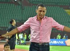 Photo of عبد الناصر محمد : أعترض على موعد مباراة السوبر و طلائع الجيش مظلوم
