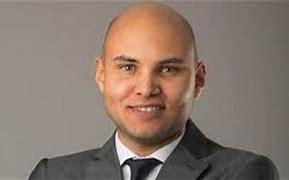 Photo of محامي الزمالك يكشف كواليس حكم «فيفا» في قضية حمدي النقاز