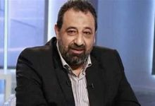 Photo of مجدى عبد الغنى يطلب بانشاء رابطة الأندية وفقا لقرار فيفا