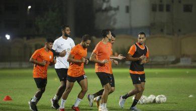 Photo of البنك الاهلي يبدأ فترة الإعداد إستعدادا للموسم الجديد