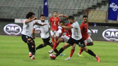 Photo of خالد سطوحي: فترة الإعداد لم تكن كافية لطلائع الجيش قبل مباراة السوبر