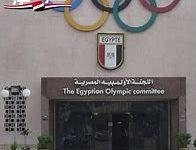 Photo of فرج عامر: اللجنة الأوليمبية هي المسئولة عن إبعاد محمد السيد مجاهد عن إنتخابات
