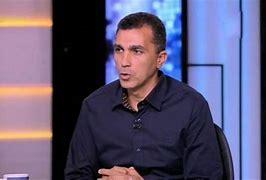 Photo of طارق جبريل: اجتماع مع أسامة نبيه غدا لحسم عودته للجهاز