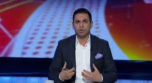 Photo of كريم شحاتة: حفلة الأهلي أبكتني ومجلس الخطيب أبدع في إخراجها