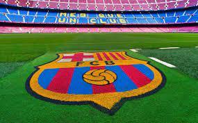 Photo of تعرف علي مدرب برشلونة الجديد