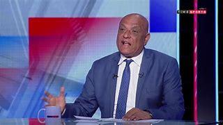 "Photo of رمضان السيد: الأهلي سيخسر بطولات عديدة حال استمرار ""موسيماني"""