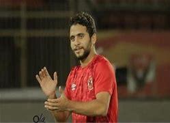 Photo of كريم شحاتة : الأهلي يوافق على طلب محمد محمود ويرفض اعارته