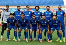 Photo of جدول مباريات نادي فاركو بالدوري الممتاز حتى الجولة الثامنة