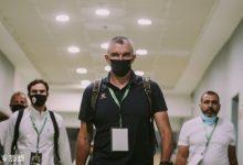 Photo of كارتيرون يعلق علي الفوز علي توسكر و التأهل لدوري المجموعات
