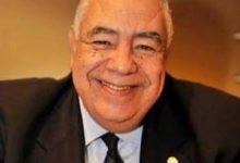 """Photo of مصر تستضيف بطولة العالم لكمال الأجسام"""" مستر يونيفرس"""" يوليو ٢٠٢٣"""
