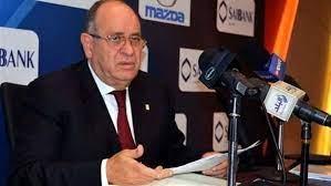 Photo of كرم كردي: رابطة الأندية في مهمة انتحارية.. وأبوريدة لا يحكم الكرة المصرية