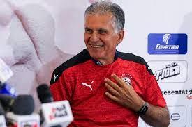 Photo of رضا عبد العال: كيروش لا يستطيع تبديل صلاح في المنتخب