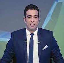 Photo of شادي محمد: فخور بتجربتي مع البريمو