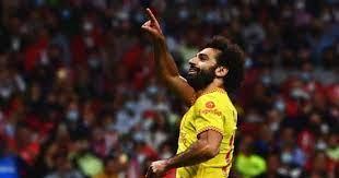 Photo of السفير البريطاني: محمد صلاح أفضل لاعب في العالم وفخر لأهل مدينة ليفربول
