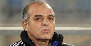 "Photo of محمد صلاح: خايف لاعبين ""ماتوا"" يقدموا شكاوى ضد الزمالك في الفيفا"