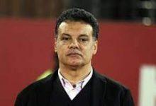 Photo of رضا عبد العال: إيهاب جلال بلا بصمة.. وتجربة بيراميدز الاختبار الحقيقي لقدراته
